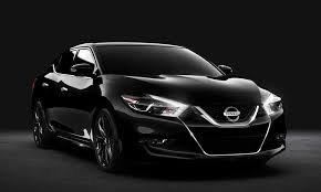 2018 nissan maxima interior. delighful 2018 2018 nissan maxima release date price interior redesign exterior colors  changes specs with nissan maxima interior