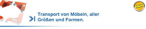 Eckenroller mobel roller 150 kg kaufen 139 00 entwicklung und gebrauch der möbel, wert. Eckenroller Fur Den Mobeltransport Shop Transspezial