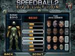 speedball 2 tournament ipad