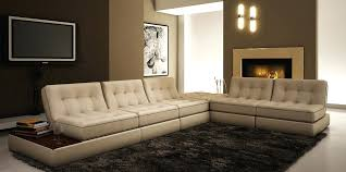 low profile sofa. Low Profile Sofa Modern Beds Design Excellent Contemporary Sectional Table