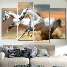 >view gallery of horses metal wall art showing 14 of 20 photos  wall arts horse metal wall art uk horse head metal wall art cool within recent
