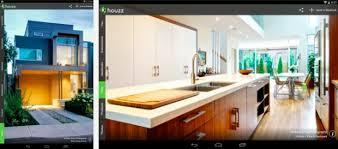 Small Picture Home Interior Design App Best Home Design Renovation Decor And