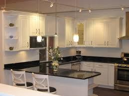 San Jose Kitchen Cabinets Price