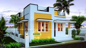 Home Design With Roof Terrace 35 Small And Simple But Beautiful House With Roof Deck
