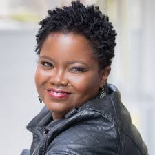 Aikyna Finch – SUCCESS Women's Conference