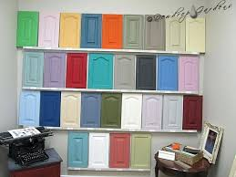 full size of kitchen cabinets annie sloan chalk paint kitchen cabinets chalk paint kitchen cabinets