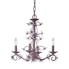 french country lighting. Crystorama\u0027s \ French Country Lighting N