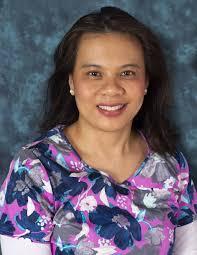 Kathy Rhodes | The DAISY Foundation