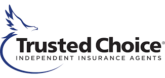 Регистрирайте се, за да видите всички публикации от a leading independent insurance agency in the u.s. About Our Agency Webber Grinnell Insurance