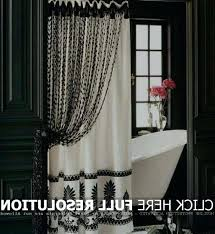 luxury shower curtains rooms high end best quality uk