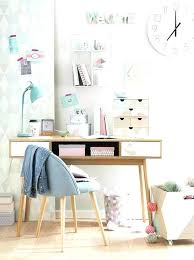 teen bedroom wall decorations awesome room decor best ideas about for teenagers teenage art tee