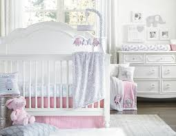pink nursery furniture. Shown Here With Wendy Bellissimo Harmony Nursery Furniture. - Ellie Sheet Changing Pad Cover We Love You More Wall Decor Pink Furniture