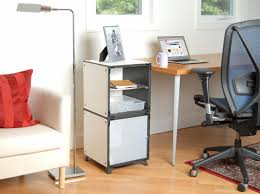 office storage design. home office storage design made from cube modular furniture system by yube s