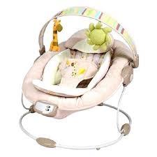baby vibrating chair – brictor.com