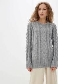 Купить товары мужскую и женскую одежду <b>Jimmy Sanders</b> от 41 р ...