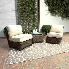patio furniture covers lowes. Lush Roth Patio Furniture Covers Allen And Lowes Outdoor Chair Cushions.jpg I