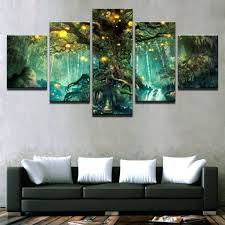 best and newest canvas wall art at target inside wall arts 3 panel wall art target on 3 panel wall art target with displaying gallery of canvas wall art at target view 1 of 15 photos