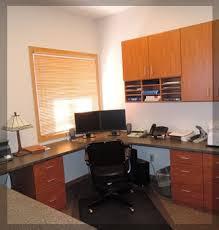 custom office desk. Custom Closets For Offices Office Desk