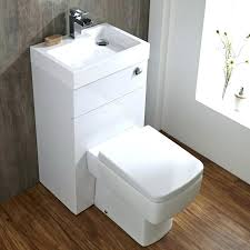 creative space saving sink home improvement space saving sink kitchen