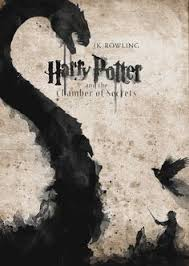 harry potter film see more hp covers it all started with ink