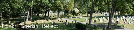 danvers ma walnut grove cemetery columbarium cremation walnut grove cemetery