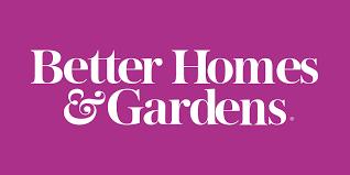 <b>Mudroom</b> | Better <b>Homes</b> & Gardens