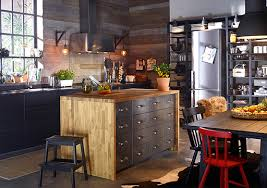 fitted kitchens ideas. Cooking Together With Little Ones. When We Cook Together, Make More Than Just Food Fitted Kitchens Ideas N