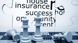 compare home insurance quotes before choosing insurance company