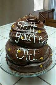 Funny Birthday Cakes For Men Delicious Cake Recipe