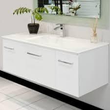 bathroom vanities. alaska 1200 wall mount vanity bathroom vanities o