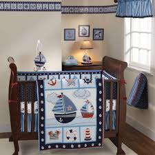 nursery bedding sets for boys lambs ivy bedtime originals lavender woods 3 piece crib