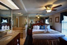 2 Bedroom Suites In Florida Twobedroom Deluxe Villa Westgate