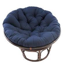 Wicker papasan chair Comfortable Tv Room International Caravan 42 Sears International Caravan 42