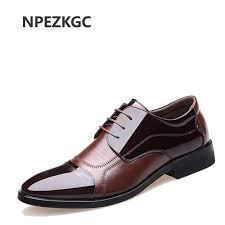 Material Handling Products <b>Mens Casual</b> Oxford Shoes <b>Casual</b> ...