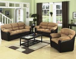 Living Room Sets Las Vegas Living Room Furniture Las Vegas