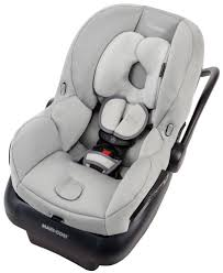 maxi cosi mico 30 infant baby car seat w base grey gravel 5 30