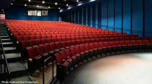 Mccaw Hall Theater Seats Related Keywords Suggestions