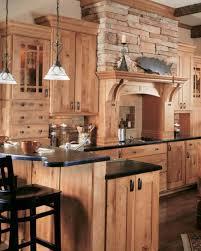 Coffee Table Elegant Kitchen Cabinets San Antonio Picture Buy
