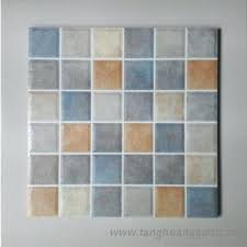 non slip bathroom tile non slip bathroom ceramic floor tile anti slip bathroom floor tiles in