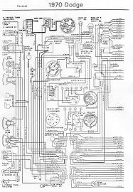 dodge dart wiring diagram image wiring 1955 dodge coronet wiring diagram 1955 auto wiring diagram schematic on 1970 dodge dart wiring diagram