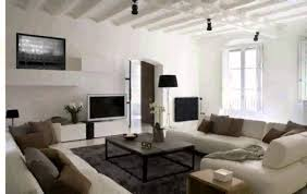 Help Me Design My Bedroom decorate my room home sweet home ideas 5182 by uwakikaiketsu.us