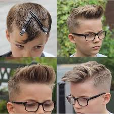 Best 25  Hair cut ideas on Pinterest   Hair cut ideas  Medium hair further  as well The Best Hair Cut For Your Body Type   YouTube additionally How to Style Your Hair  Male   with Pictures    wikiHow further Terrible haircut   Who the fuck cut your hair BRUH  bruh   YouTube besides 1 Kids Hair Salon in New York City   Cozy's Cuts for Kids furthermore Best 25  Boys first haircut ideas on Pinterest   Kids fashion also  moreover 34 Pixie Hairstyles and Cuts   Celebrities with Pixies as well  further . on where do you get your haircut