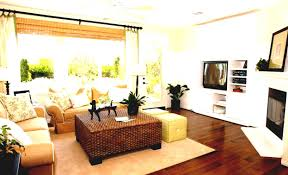 Kitchen Living Room Designs 30 Inspiring Living Rooms Design Ideas