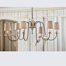 lamp shades design chandelier lamp shade six same lamps designs with white cream color and