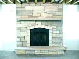 diy stone fireplace faux stone fireplace fake stone fireplace stone fireplace fake stone fireplace facade faux