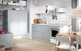 Ikea Kitchen Modern Kitchens Modern Kitchen Ideas Ikea