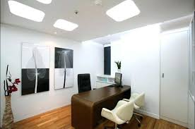 modern medical office design. Modern Medical Office Interior Design White