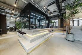 Beyond Interior Design Gallery Of Wmy Workplace Interior Design Within Beyond