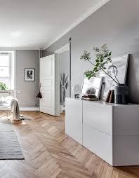 best 25 grey walls ideas