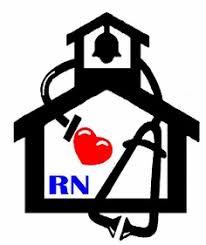 Free Nurse Clip Art, Download Free Clip Art, Free Clip Art on Clipart  Library